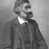 Ernst Abbe – Brilliant Engineer and Courageous Social Reformer
