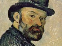 Paul Cézanne – Breaking all the Rules