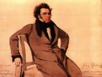Franz Schubert – Misjudged Pioneer of the Romantic Music