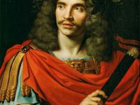 Animating the Absurd – Molière, Grandmaster of Comedy