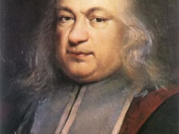 Pierre de Fermat and his Last Problem