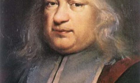 Pierre de Fermat and his Last Problem