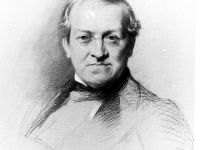 Charles Wheatstone – From the Concertina to the Telegraph
