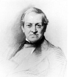 Charles Wheatstone (1802 -1875)