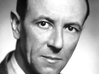James Chadwick and the Discovery of the Neutron