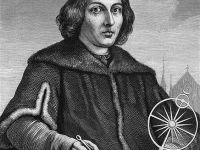 Nicolaus Copernicus and the Heliocentric Model
