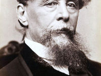 Charles Dickens – Famous Writer and Critic of the Victorian Era
