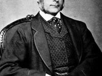 Sir Francis Galton – Polymath