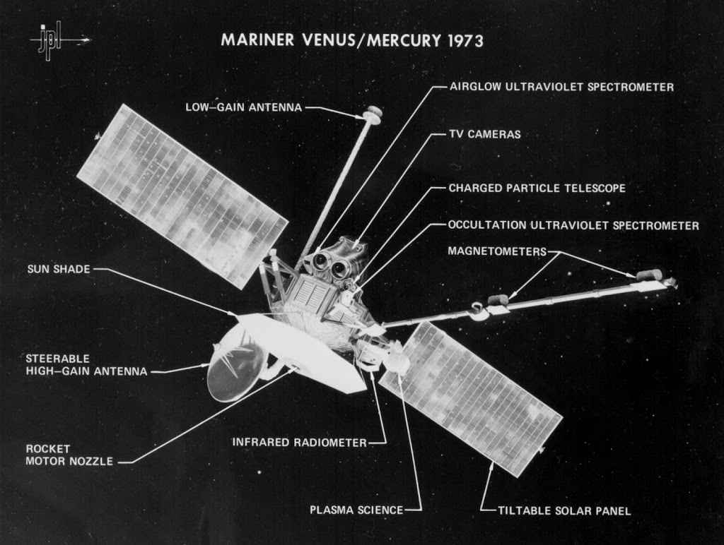 Mariner103