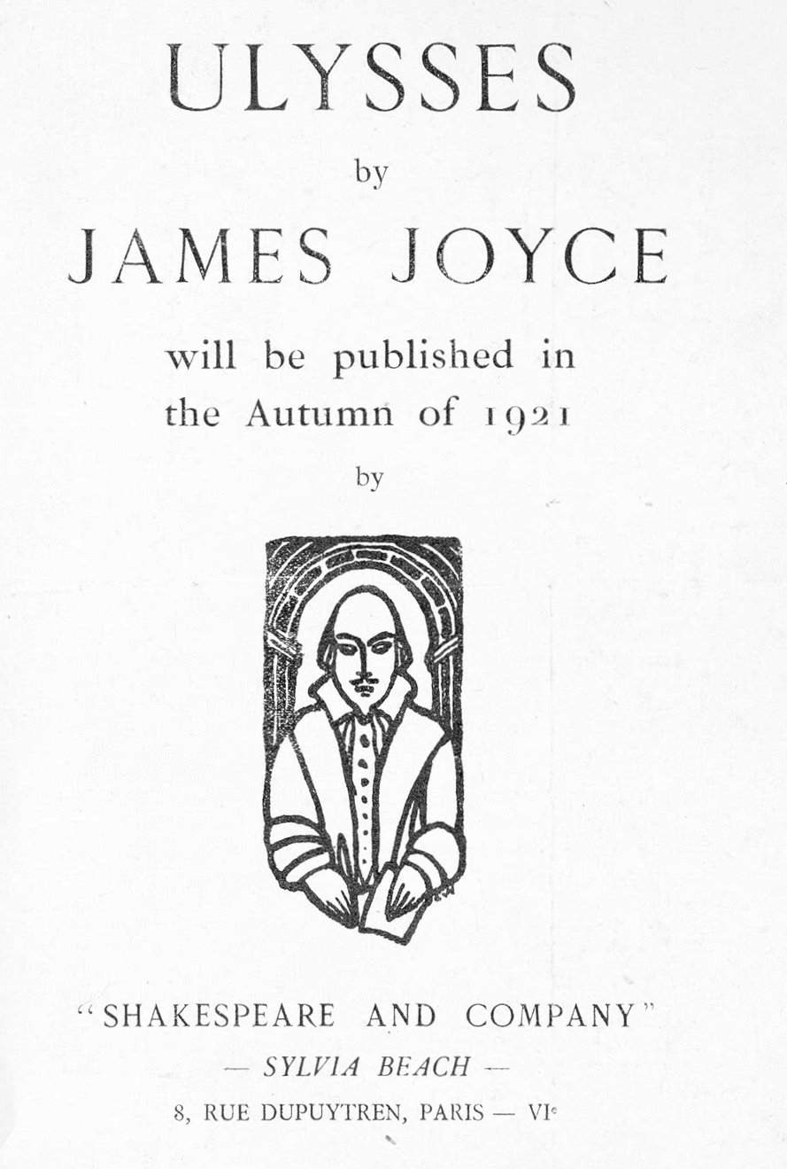 a comparison of yeats easter and james joyce in the literary renaissance