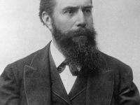 Wilhelm Conrad Röntgen – The Father of Diagnostic Radiology