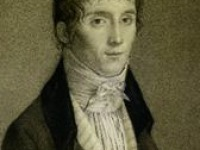Nicéphore Niépce and the World's First Photograph