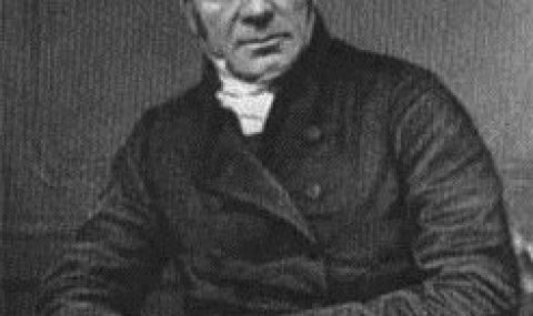 William Buckland and the Dinosaurs