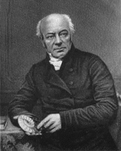 William Buckland (1784 – 1856)