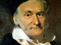 Carl Friedrich Gauss – The Prince of Mathematicians