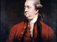 Edward Gibbon and the Science of History