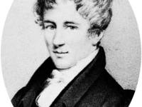 The Short but Influential Life of Niels Henrik Abel