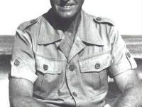 Thor Heyerdahl's Kon-Tiki