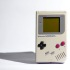 The Triumph of the Game Boy