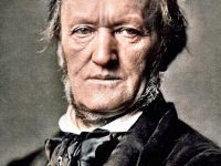 Richard Wagner – Genius and Megalomania