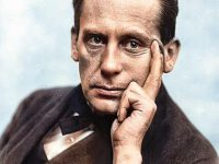 Walter Gropius – Founder of the Bauhaus School