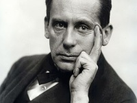 Walter Gropius and the Bauhaus