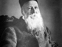 Henry Dunant and the Red Cross