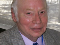 Steven Weinberg and the Great Unifying Theory