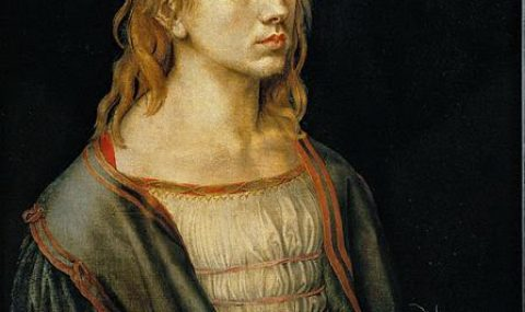 Albrecht Dürer – Master of Northern Renaissance