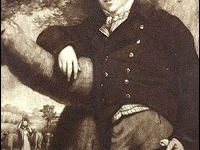 Edward Jenner's Fight against Smallpox