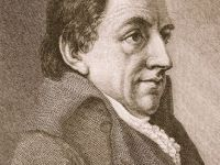 Johann Gottlieb Fichte and the German Idealism