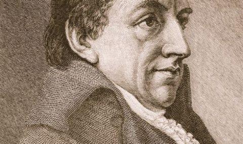 Johann Gottlieb Fichte and the German Idealism