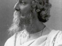 Reshaping India's Literature – Rabindranath Tagore