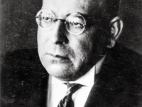 Oswald Spengler and the Decline of the West