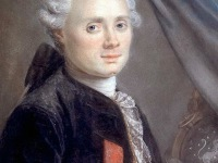 Charles Messier and the Nebulae