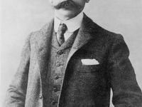 Pierre de Coubertin and the Idea of the Olympic Games