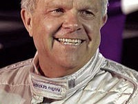 Around the World in a Balloon with Steve Fossett