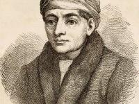 Regiomontanus – Forerunner of Modern Astronomy