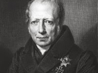 Wilhelm von Humboldt and Prussia's Education System