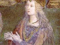 Lucrezia Borgia – Femme Fatale or Political Tool?
