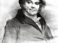 Eugene Vidocq – The Father of Criminology