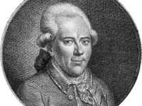 Georg Christoph Lichtenberg – Master of Aphorism