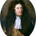 Jean de La Fontaine and the Moral of the Story