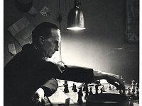 Marcel Duchamp and his Readymades