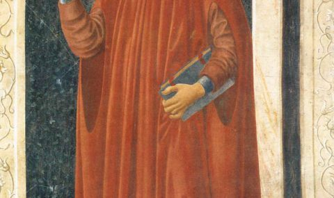 Petrarch and the Invention of the Renaissance