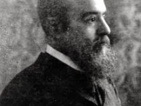 Vilfredo Pareto and the Law of the Vital Few