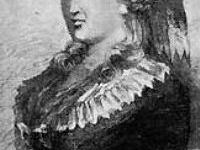 Ann Radcliffe – Pioneer of the Gothic Novel
