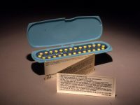 The Contraceptive Pill – One of the Most Influential Inventions of the 20th Century