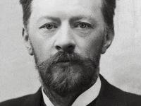 The Hyperbolic World of Vladimir Shukhov