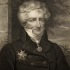 Georges Cuvier and the Science of Paleontology